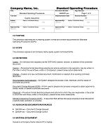 Paper SOP-Sample 2